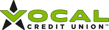 Vocal Credit Union